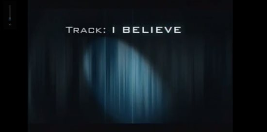 I Believe - Boomplay