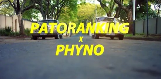 Money ft. Phyno - Boomplay