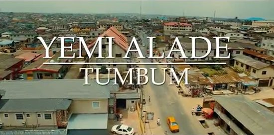 Tumbum - Boomplay