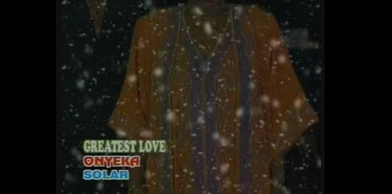 Greatest Love - Boomplay