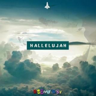 Hallelujah - Boomplay