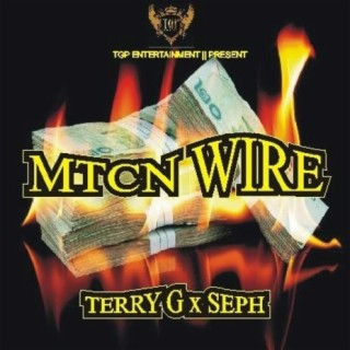 MTCN Wire - Boomplay