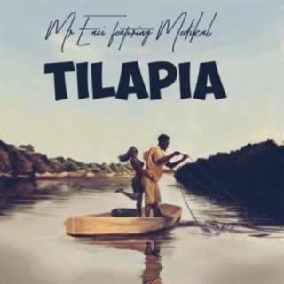 Tilapia - Boomplay