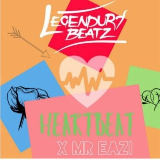 Heartbeat - Boomplay