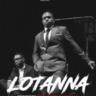 Remember (Lotanna OST) - Boomplay