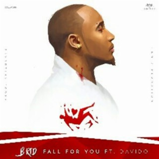 Fall For You - Boomplay