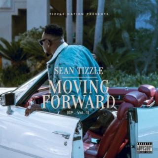 Moving Forward (Vol. 1) - Boomplay