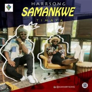 Samankwe - Boomplay