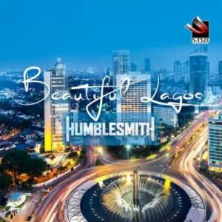Beautiful Lagos - Boomplay