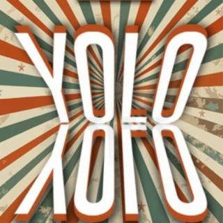 Yolo Yolo - Boomplay