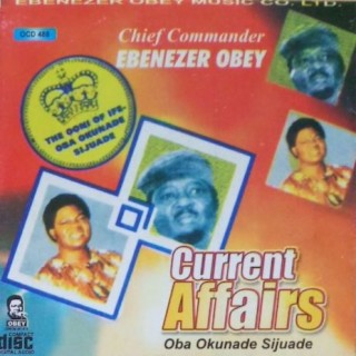 Current Affairs - Boomplay