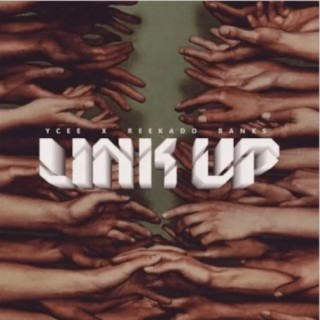 Link Up - Boomplay
