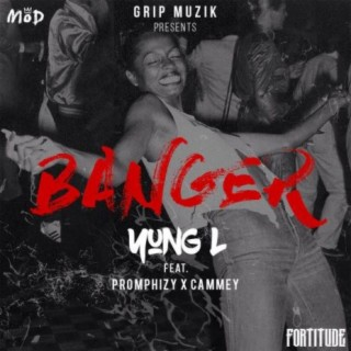 Banger - Boomplay