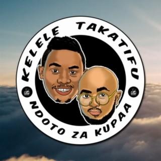 Ndoto Za Kupaa - Boomplay