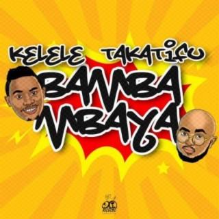 Bamba Mbaya - Boomplay