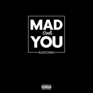 Mad Over You - Boomplay