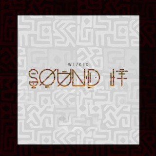 Sound It - Boomplay