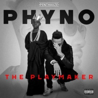 The Playmaker - Boomplay