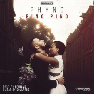 Pino Pino - Boomplay
