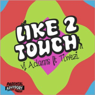 Like 2 Touch - Boomplay