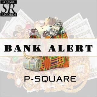 Bank Alert - Boomplay