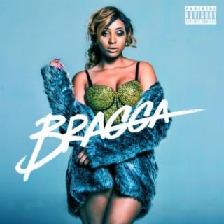 Bragga - Boomplay