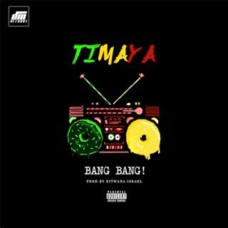Bang Bang - Boomplay