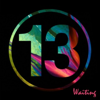 Waiting - Boomplay
