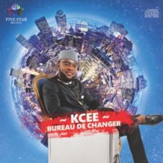 Bureau De Changer - Boomplay