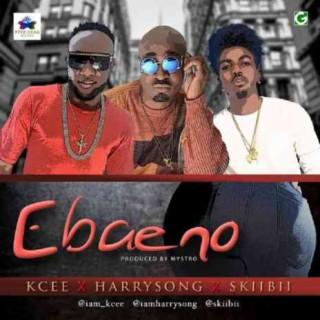 Ebeano - Boomplay