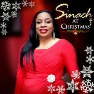 Sinach At Christmas - Boomplay