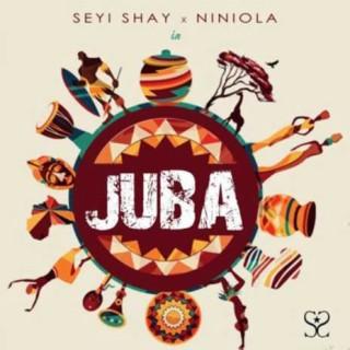 Juba - Boomplay