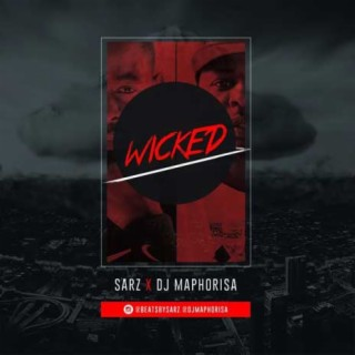 Wicked - Boomplay