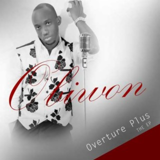 Overture Plus (The EP) - Boomplay