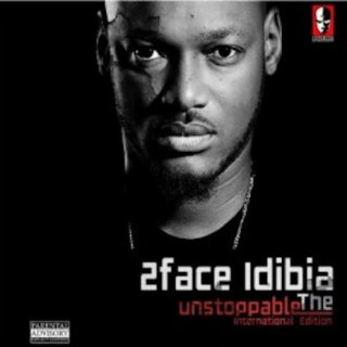 2face unstoppable