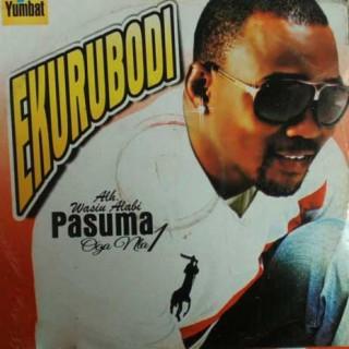 Ekurubodi - Boomplay