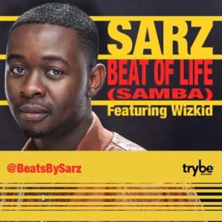 Beat Of Life (Samba) - Boomplay