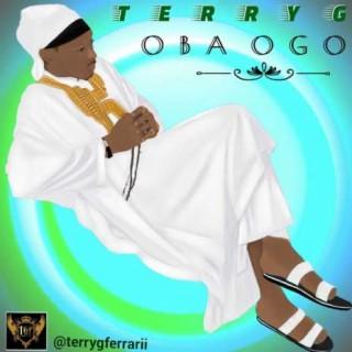 Oba Ogo - Boomplay