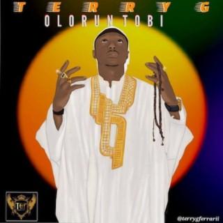 Olorun Tobi - Boomplay
