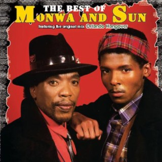 Best Of Monwa And Sun