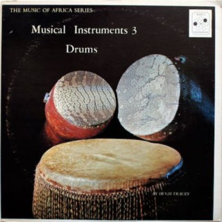 Musical Instruments Vol. 3 Drums 1 - Boomplay