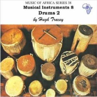 Musical Instruments Vol. 8 Drums 2 - Boomplay