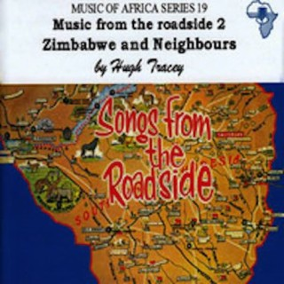 Music From The Roadside 2 - Boomplay