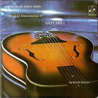 Musical Instruments Vol. 6 Guitars 1 - Boomplay