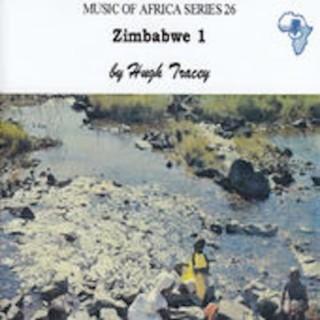 Zimbabwe - Boomplay