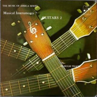 Musical Instruments Vol. 7 Guitars 2 - Boomplay