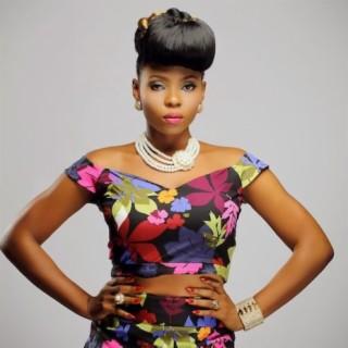 Yemi Alade - Boomplay