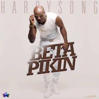 Beta Pikin (Deluxe) - Boomplay