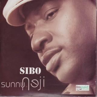 Sibo - Boomplay