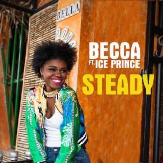 Steady - Boomplay